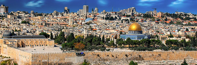 emigration juifs français israel