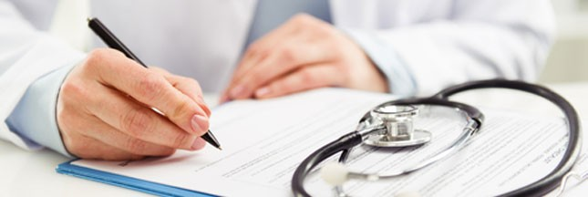 Des médecins refusent de soigner les plus pauvres
