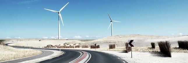 France : 100 % d'énergies renouvelables en 2050 ? Oui, vraiment !