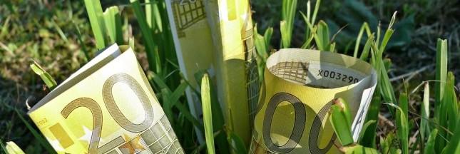 Obligation verte: La France emprunte 7 milliards d'euros