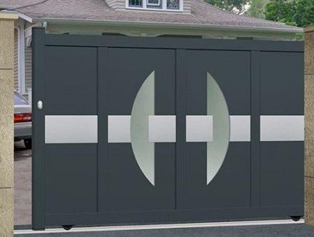 portail-aluminium_design