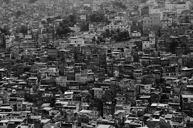 richesse-pauvrete-bidonvilles