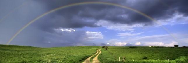 La transition énergétique est possible : le scénario NégaWatt montre à nouveau la voie