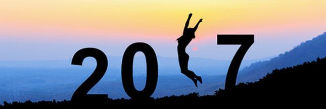 Bonnes résolutions : et si on commençait par changer nos habitudes du quotidien?