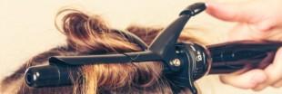 L'Oréal dévoile sa brosse à cheveux connectée