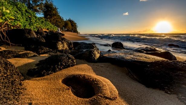 matins, hawai