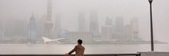 Les tristes records de croissance énergétique du G20
