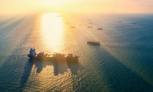 OFNI, containers, cargo