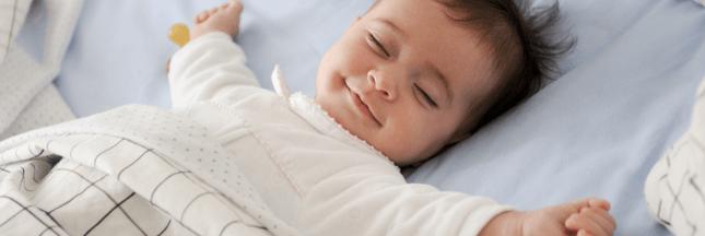 Les solutions pour lutter contre l'eczéma des enfants