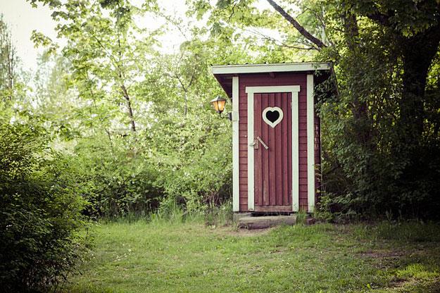 toilettes-seches-exterieur