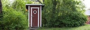 Installer des toilettes sèches : mode d'emploi