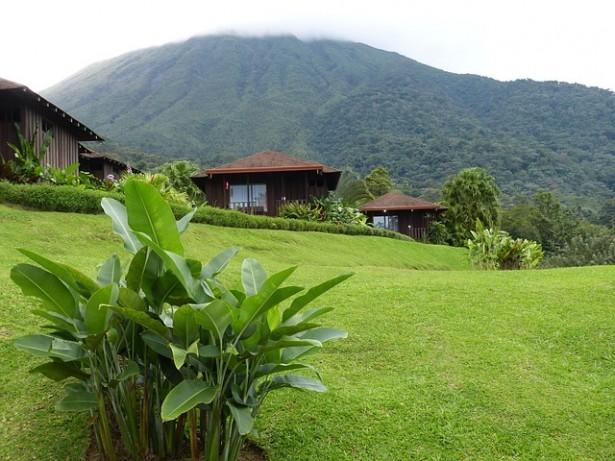 tourisme durable pour le développement