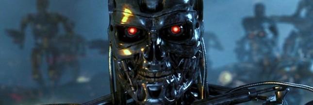 Un lacet neuronal pour combattre Terminator ?