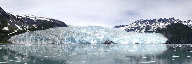 Fonte des pôles : peut-on geler artificiellement les eaux ?