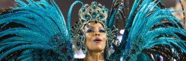 Les secrets de beauté naturels des Brésiliennes