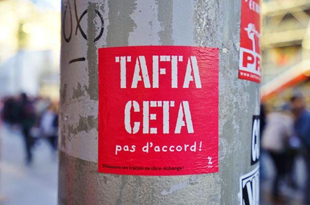 ceta-europe-france