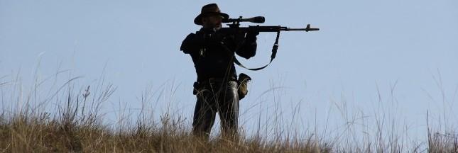 États-Unis: des permis de chasse à vendre aux enchères