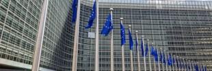 Pollution : l'Europe lance un dernier avertissement à la France