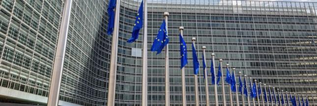Pollution: l'Europe lance un dernier avertissement à la France