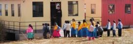 Au Pérou, 17 dialectes indigènes pourraient disparaître