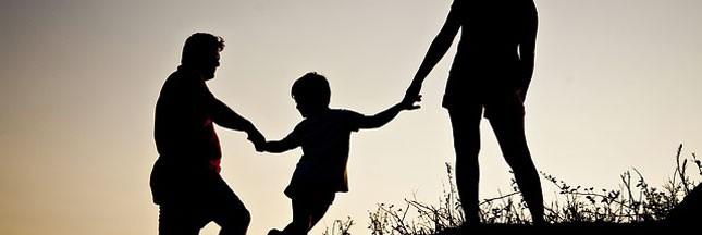 Le métier des parents influe sur la santé des enfants