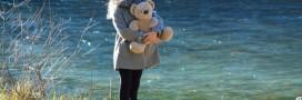 'Espèces d'ours!': l'expo pour sortir de sa tanière avec ses petits!