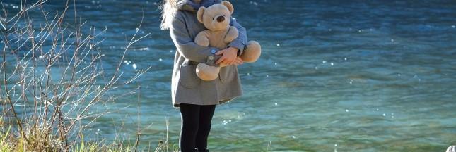 'Espèces d'ours !' : l'expo pour sortir de sa tanière avec ses petits !