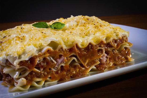 lasagnes-viande-cheval