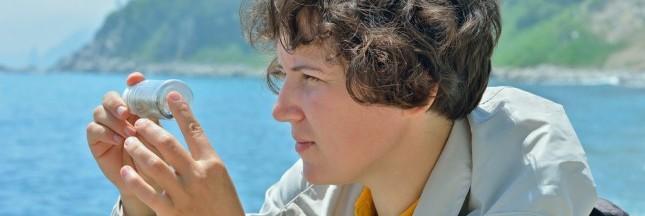 Métiers de la biodiversité : les débouchés ne sont pas dans la nature