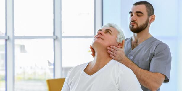 ostéopathe osteopathie crânienne