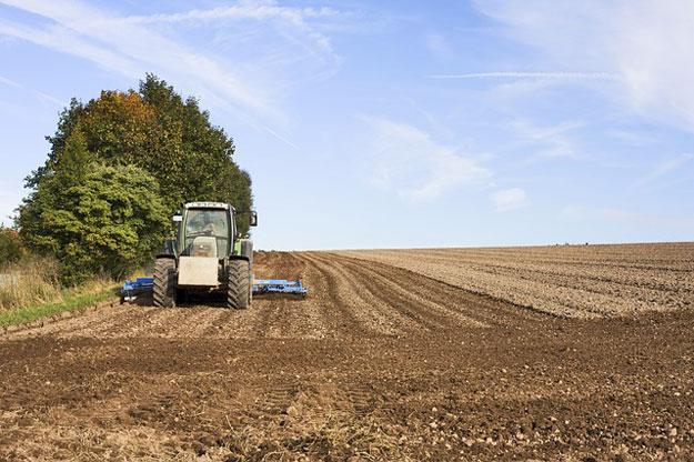 politique-agricole-bruxelles