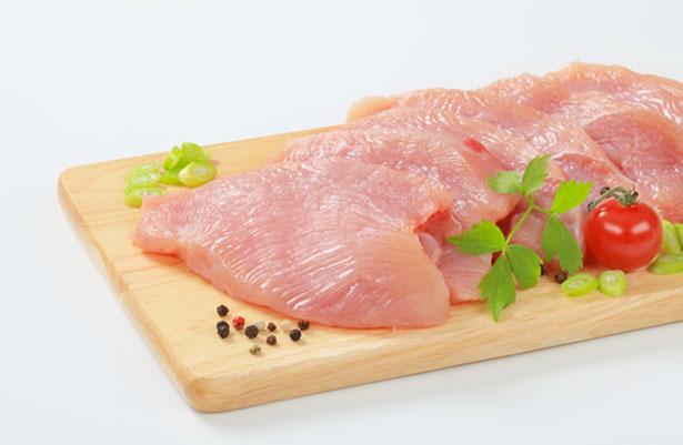 poulet-strie-alimentation
