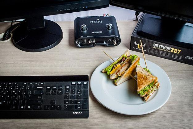 rapidle-appli-sandwich-pause-dejeuner