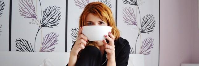 Rappel produit :  Édulcorant de table Stevia en poudre - Auchan