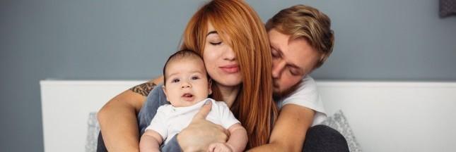 Vie de couple et enfants: comment concilier les deux?