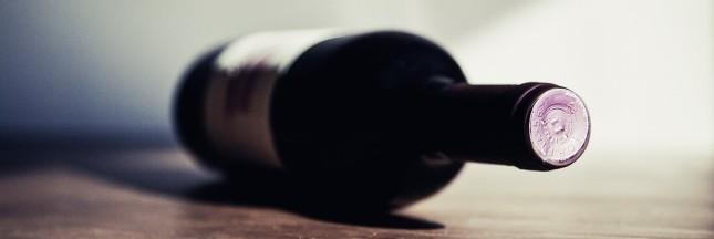 Du vin biologique pour le père au vin naturel pour le fils