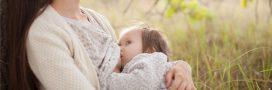 L'OMS recommande d'allaiter durant six mois