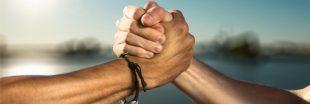 L'Appel des Solidarités : 80 associations interpellent les candidats à la présidentielle