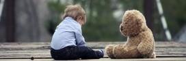 Lutte contre la maltraitance des enfants: un plan est lancé