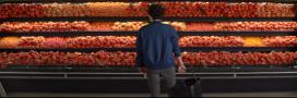 La nouvelle publicité d'Intermarché va vous faire fondre!