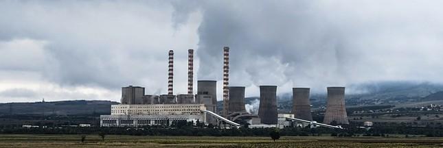 BNP Paribas interpellé par des ONG sur les énergies fossiles