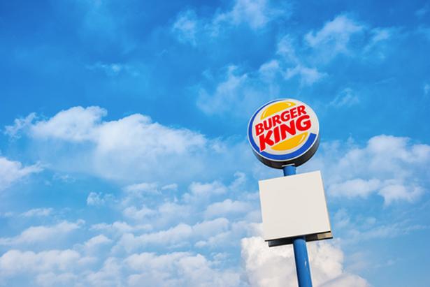 burger-king-deforestation
