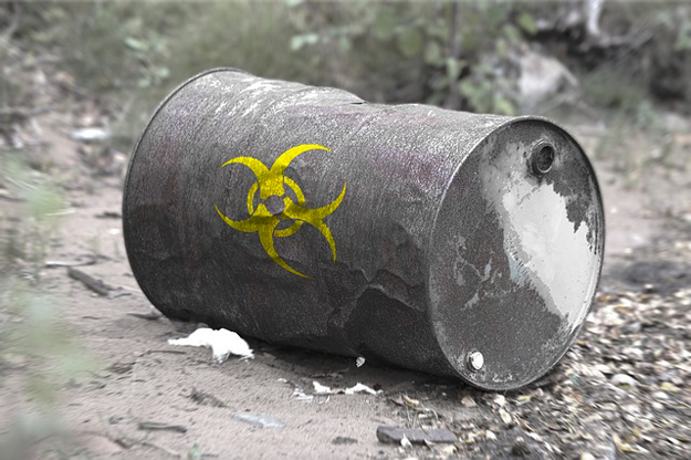 dechets-nucleaire-bure