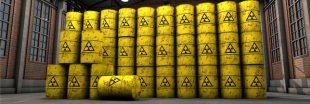 Quand allons-nous régler le problème des déchets nucléaires ?