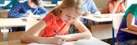 École: la différenciation pédagogique pour lutter contre les inégalités