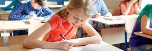 École : la différenciation pédagogique pour lutter contre les inégalités
