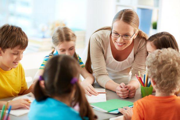 différenciation pedagogique