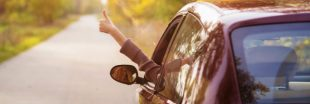Pourquoi l'éco-conduite vous coûtera moins cher en assurance auto