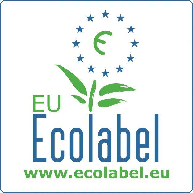 écolabel européen, produits électroniques, consommation ordinateur