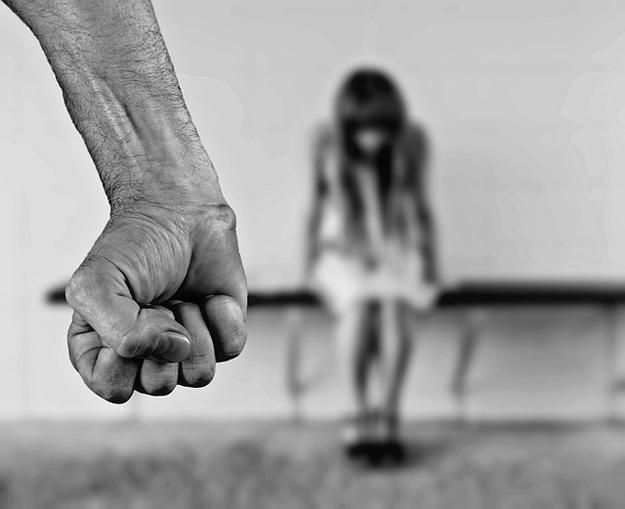 égalité des sexes, violence-femme